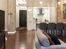 Condo / Appartement à louer à Ville-Marie (Montréal), Montréal (Île), 1085, Rue  Saint-Alexandre, app. 205, 14899506 - Centris