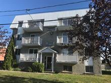 Condo à vendre à Sainte-Catherine, Montérégie, 5090, boulevard  Saint-Laurent, 19487850 - Centris