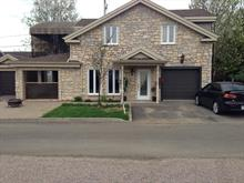 House for sale in Fossambault-sur-le-Lac, Capitale-Nationale, 10, 20e Rue, 22580217 - Centris