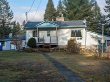 Maison à vendre à Saint-Alphonse-Rodriguez, Lanaudière, 130, 3e rue  Bastien, 15497573 - Centris