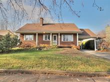 House for sale in Saint-Hyacinthe, Montérégie, 840, Rue  Patenaude, 28162146 - Centris