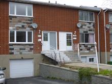 Maison à vendre à Brossard, Montérégie, 1385, Rue  Provost, 10865230 - Centris