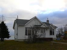 Maison à vendre à Grande-Rivière, Gaspésie/Îles-de-la-Madeleine, 215, Grande Allée Est, 11489959 - Centris