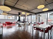Condo à vendre à Le Sud-Ouest (Montréal), Montréal (Île), 950, Rue  Notre-Dame Ouest, app. 135, 10363071 - Centris