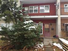 House for sale in Pointe-Claire, Montréal (Island), 129, Avenue de Newton Square, 15922411 - Centris