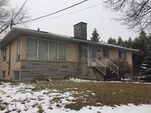 Duplex for sale in Saint-Hyacinthe, Montérégie, 3178A - 3180A, Rue  Sicotte, 11621428 - Centris