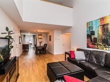 Condo for sale in Dorval, Montréal (Island), 205, boulevard  Bouchard, apt. 6, 26546665 - Centris