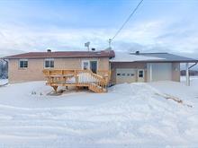 Ferme à vendre à L'Isle-aux-Allumettes, Outaouais, 56, Chemin  Larivière, 25564579 - Centris