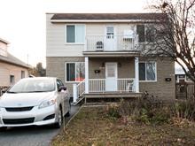 Duplex à vendre à Vimont (Laval), Laval, 1836, boulevard des Laurentides, 24980660 - Centris
