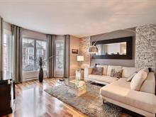 Condo à vendre à Le Vieux-Longueuil (Longueuil), Montérégie, 1086, Rue du Faubourg, 24605964 - Centris