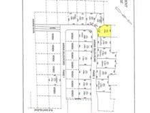 Lot for sale in Saint-Pascal, Bas-Saint-Laurent, Avenue  Gilles-Picard, 25427364 - Centris