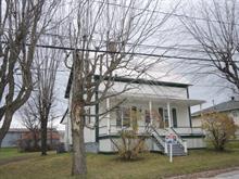 House for sale in Lambton, Estrie, 225, 2e Avenue, 13314073 - Centris