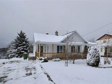 Maison à vendre à Saint-Paul-de-Montminy, Chaudière-Appalaches, 365, 4e Avenue, 15606093 - Centris