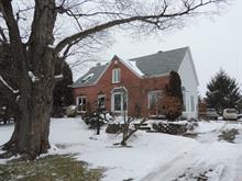Maison à vendre à Val-Joli, Estrie, 689, 12e Rang, 17974461 - Centris