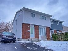 Maison à vendre à Aylmer (Gatineau), Outaouais, 42, Rue  Bourgeau Nord, 11057519 - Centris