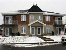 Condo for sale in Saint-Jean-sur-Richelieu, Montérégie, 152, Rue  Robert-Jones, 22754617 - Centris