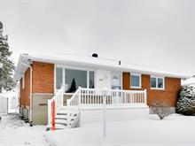 House for sale in Gatineau (Gatineau), Outaouais, 152, Rue de la Baie, 20861198 - Centris