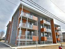 Condo for sale in Saint-Hubert (Longueuil), Montérégie, 6960, Grande Allée, apt. 104, 14128811 - Centris