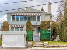 Triplex à vendre à Jonquière (Saguenay), Saguenay/Lac-Saint-Jean, 1849 - 1851B, Rue  Bourassa, 22526029 - Centris