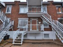 Duplex à vendre à Rosemont/La Petite-Patrie (Montréal), Montréal (Île), 2857 - 2859, Rue  Holt, 14946268 - Centris