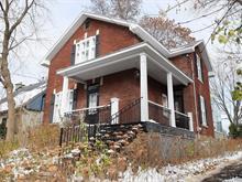 House for sale in Laval-des-Rapides (Laval), Laval, 25, Avenue du Parc, 13887948 - Centris