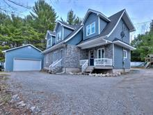 Maison à vendre à Val-des-Monts, Outaouais, 15, Rue  Gauthier, 17210878 - Centris