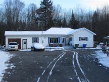 Maison à vendre à Sainte-Julienne, Lanaudière, 3073, Route  125, 19601752 - Centris