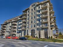 Condo for sale in Sainte-Thérèse, Laurentides, 45, boulevard  Desjardins Est, apt. 420, 10979649 - Centris