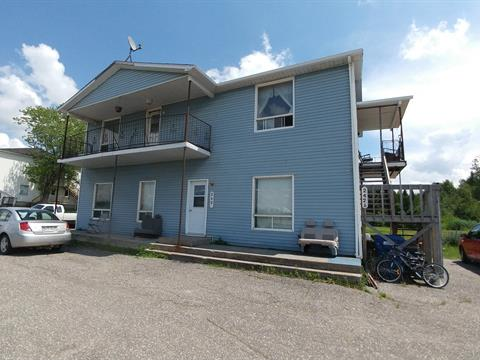 Duplex for sale in Cleveland, Estrie, 242, Route  116, 15914322 - Centris