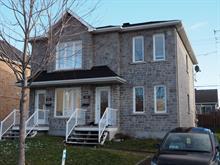 Duplex for sale in Beauport (Québec), Capitale-Nationale, 428 - 430, Rue de la Parmentière, 10291883 - Centris