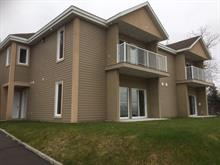 Condo for sale in Chicoutimi (Saguenay), Saguenay/Lac-Saint-Jean, 78, Rue  Panoramique, 20235267 - Centris