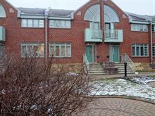 Maison de ville à vendre à La Cité-Limoilou (Québec), Capitale-Nationale, 557, Avenue  Murray, 20372573 - Centris