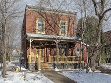 House for sale in Saint-Lambert, Montérégie, 276, Avenue de Stanley, 25393912 - Centris
