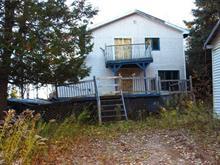 Maison à vendre à Bowman, Outaouais, 423, Route  307, 25707203 - Centris