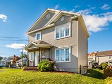 Maison à vendre à Rock Forest/Saint-Élie/Deauville (Sherbrooke), Estrie, 6271, Rue  Florent, 11663034 - Centris
