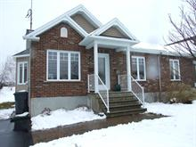 House for sale in Victoriaville, Centre-du-Québec, 139, Rue  Crochetière, 26736301 - Centris