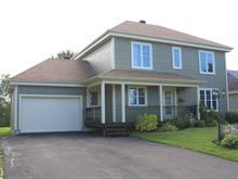 House for sale in Maniwaki, Outaouais, 321, Rue  Beaulieu, 28791694 - Centris