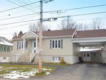 Maison à vendre à Pointe-Calumet, Laurentides, 176 - 178, 60e Avenue, 21871722 - Centris
