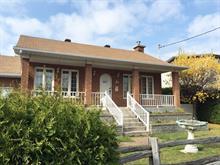 House for sale in Saint-Hubert (Longueuil), Montérégie, 3480, Rue de Mayfair, 20696287 - Centris