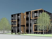Condo / Apartment for rent in Saint-Hubert (Longueuil), Montérégie, 2150, Rue  Desautels, apt. 4, 15278531 - Centris