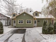 House for sale in Bois-des-Filion, Laurentides, 425, Rue  Jean-Claude, 24718310 - Centris