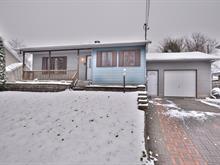 House for sale in Mirabel, Laurentides, 8752, Rue  Ménard, 16164530 - Centris