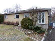 House for sale in Chicoutimi (Saguenay), Saguenay/Lac-Saint-Jean, 525, Rue  Honoré-Mercier, 17397398 - Centris