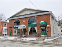 Bâtisse commerciale à vendre à Lennoxville (Sherbrooke), Estrie, 3004, Rue  College, 9257023 - Centris