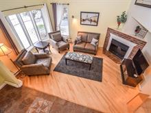 House for sale in Blainville, Laurentides, 15, Rue de l'Artilleur, 27112472 - Centris