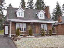 House for sale in Jonquière (Saguenay), Saguenay/Lac-Saint-Jean, 4006, Rue de la Loire, 28709555 - Centris