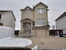 House for sale in Auteuil (Laval), Laval, 6005, Rue  Pressault, 23946716 - Centris