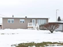 Maison à vendre à Saint-Césaire, Montérégie, 877, Avenue  Ostiguy, 23575838 - Centris