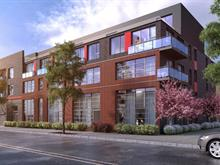 Condo à vendre à Rosemont/La Petite-Patrie (Montréal), Montréal (Île), 7071, Rue  Saint-Urbain, app. 202, 10055675 - Centris