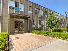 Condo for sale in Dorval, Montréal (Island), 479, Avenue  Mousseau-Vermette, apt. 1-103, 25101358 - Centris